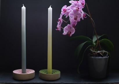 فروشگاه آنلاین گل و گیاه گلیتال | معرفی و مراقبت ارکیده