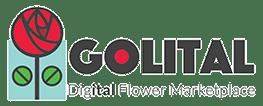 فروشگاه آنلاین گل و گیاه گلیتال